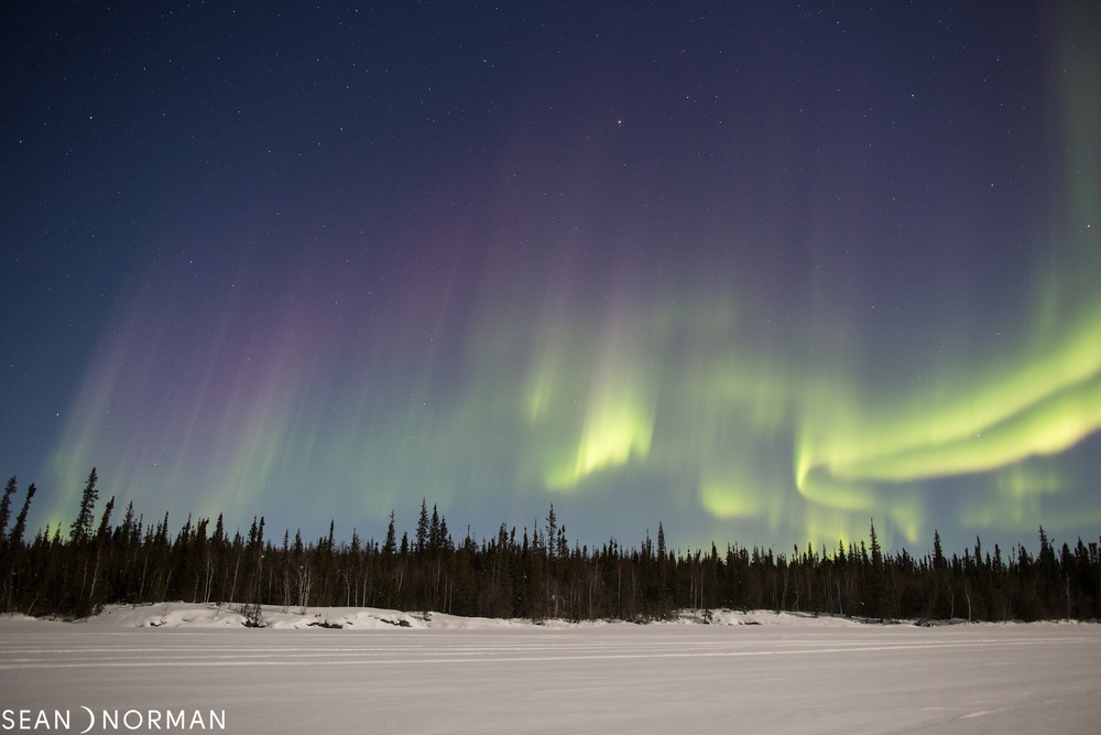 Sean's Guesthouse - The Best Place to See the Northern Lights - Yellowknife Canada - 3.jpg