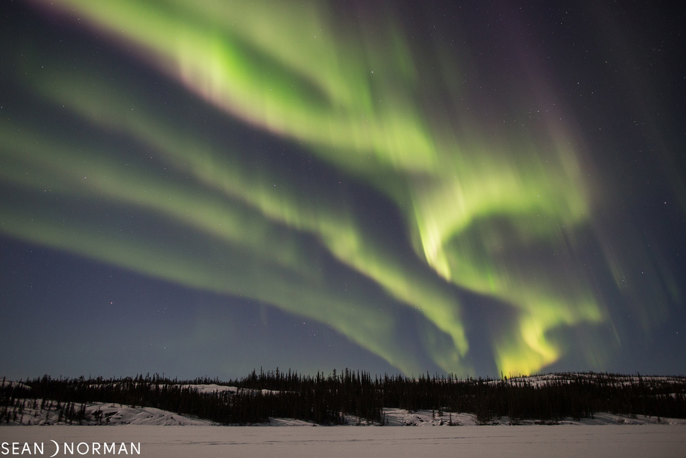 Sean's Guesthouse - The Best Place to See the Northern Lights - Yellowknife Canada - 5.jpg