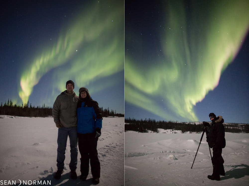 Sean's Guesthouse - The Best Place to See the Northern Lights - Yellowknife Canada - 6.jpg
