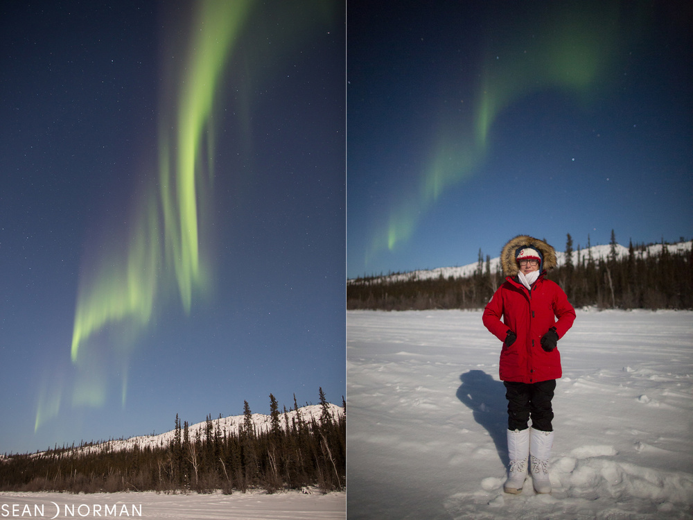 Best Place to See the Northern Lights - Sean's Guesthouse Yellowknife - Northern Light Tours - 2.jpg
