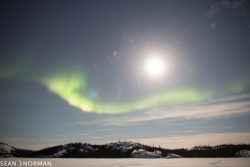 Best Place to See the Northern Lights - Sean's Guesthouse Yellowknife - Northern Light Tours - 3.jpg