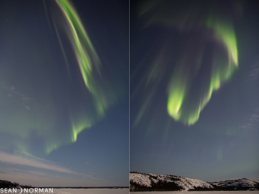 Best Place to See the Northern Lights - Sean's Guesthouse Yellowknife - Northern Light Tours - 4.jpg