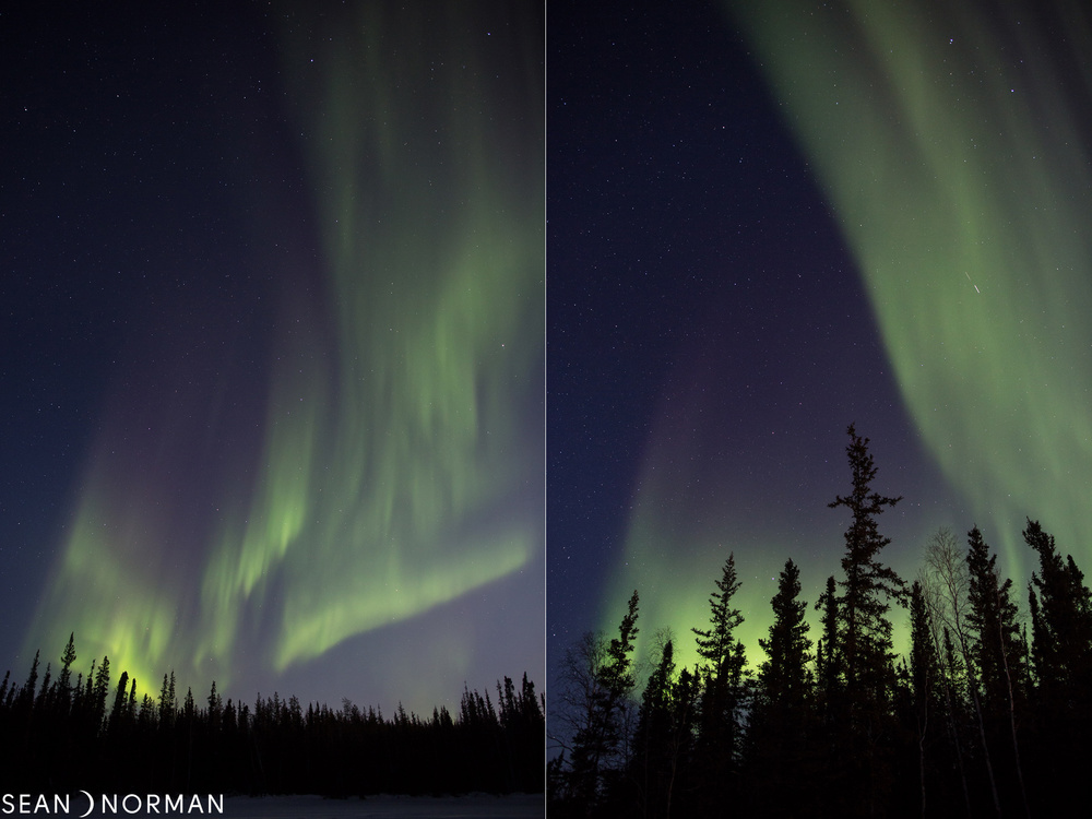 Sean's Yellowknife Guesthouse - Yellowknife Northern Light Tours - B&B Accommodation Yellowknife - 7.jpg