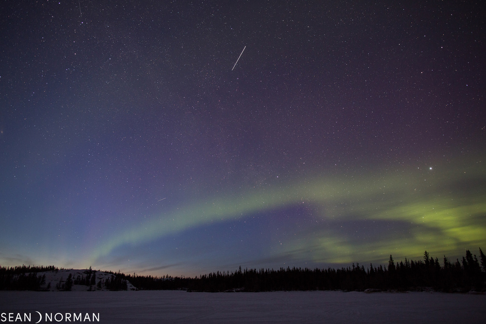 Best Place to See the Northern Lights - Sean's Guesthouse - Yellowknife Canada - 02.jpg