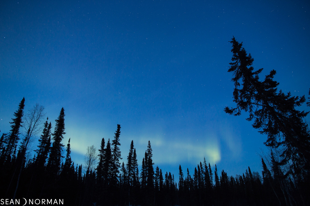 Best Place to See the Northern Lights - Sean's Guesthouse - Yellowknife Canada - 01.jpg