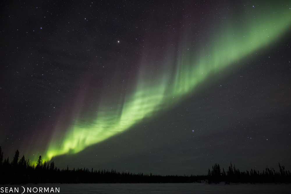 Best Place to See the Northern Lights - Sean's Guesthouse - Yellowknife Canada - 04.jpg