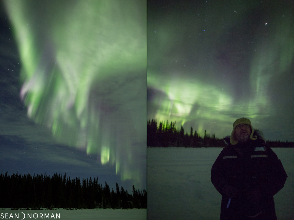 Best Place to See the Northern Lights - Sean's Guesthouse - Yellowknife Canada - 05.jpg