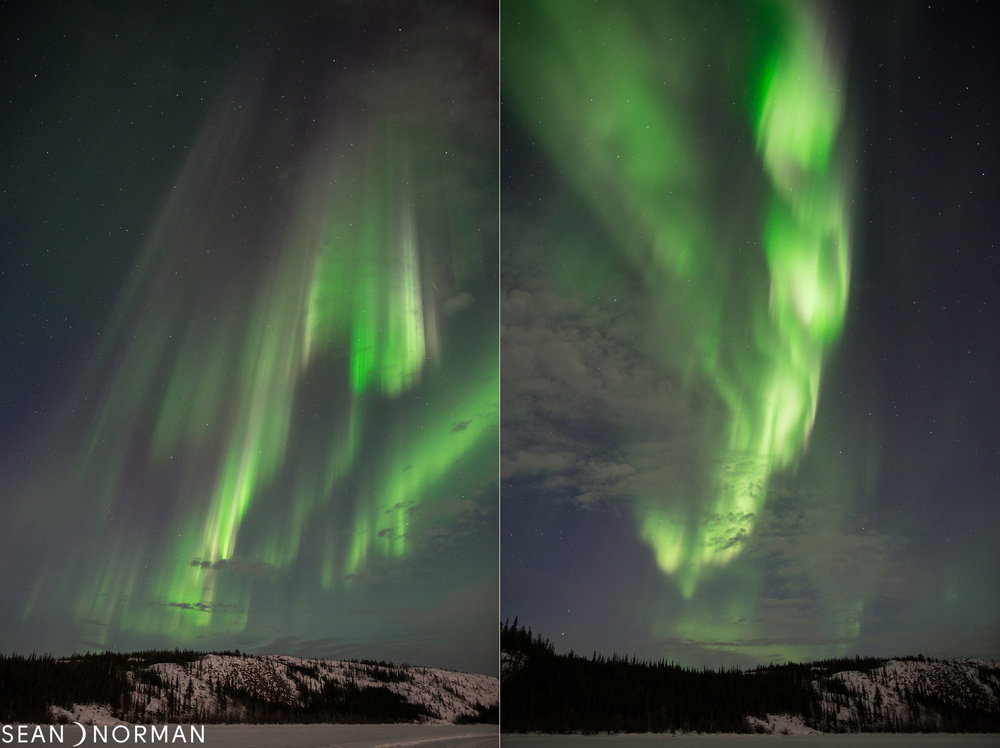 Yellowknife Bed & Breakfast - Sean's Guesthouse - Northern Light Tours Yellowknife - 3.jpg