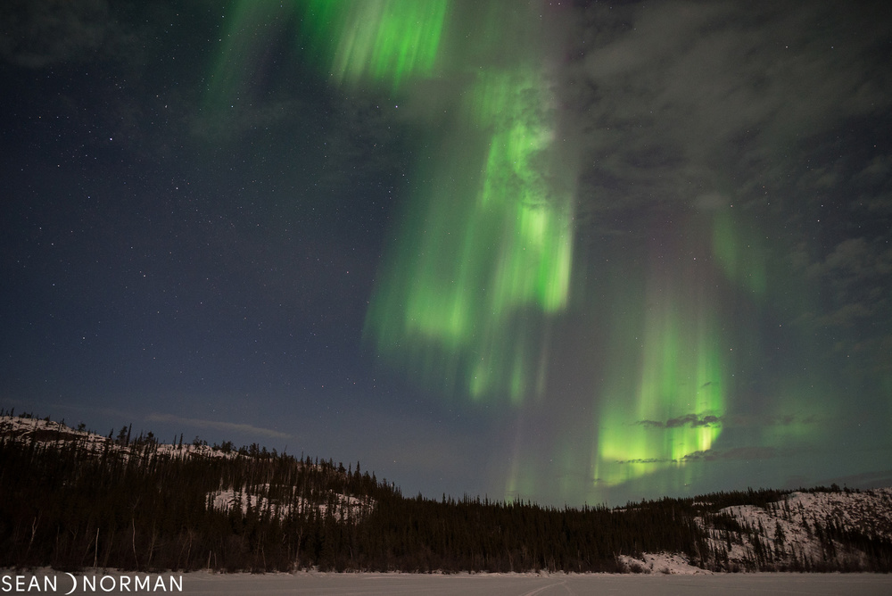 Yellowknife Bed & Breakfast - Sean's Guesthouse - Northern Light Tours Yellowknife - 4.jpg