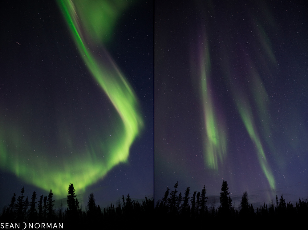 Sean's Guesthouse - Yellowknife Airbnb - Northern Lights Canada - Sean's Guesthouse - Yellowknife Airbnb - Northern Lights Canada - 2.jpg