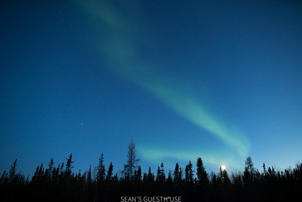 Sean's Guesthouse - Yellowknife Northern Light Tours - 4.jpg