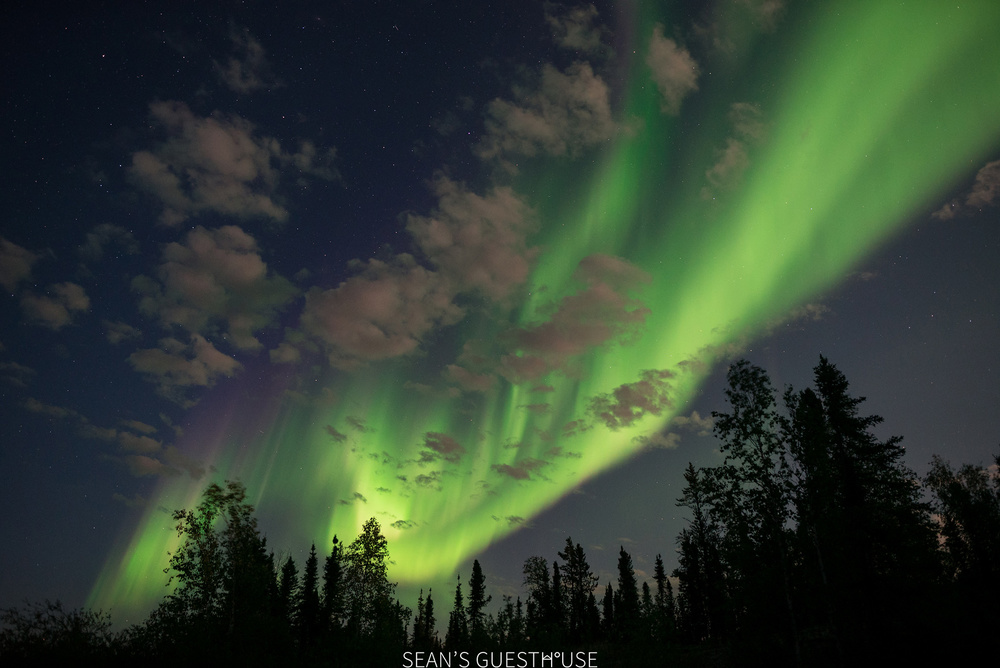 Sean's Guesthouse - Yellowknife Northern Lights Accommodation & Tours - 4.jpg