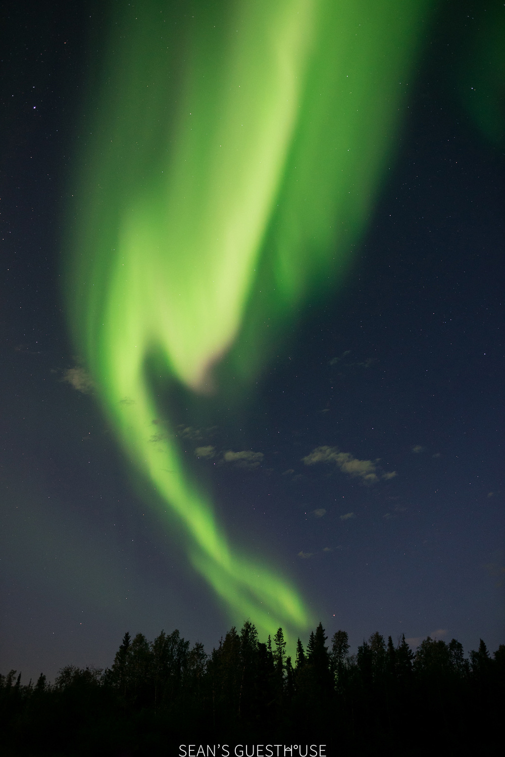 Sean's Guesthouse - Yellowknife Northern Lights Accommodation & Tours - 7.jpg
