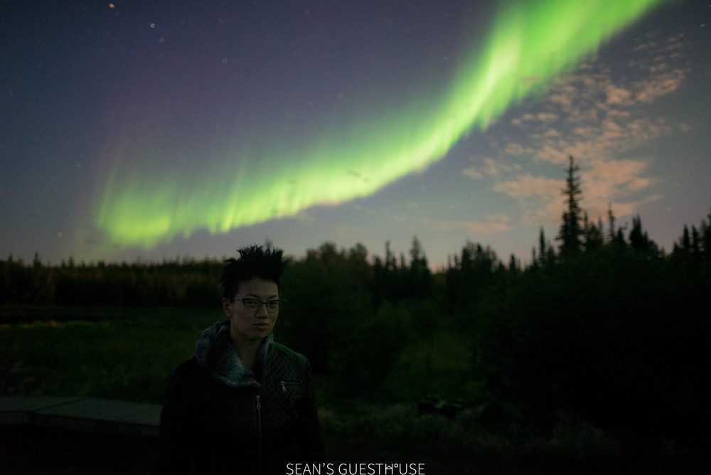 Sean's Guesthouse - Yellowknife Northern Lights Accommodation & Tours - 8.jpg