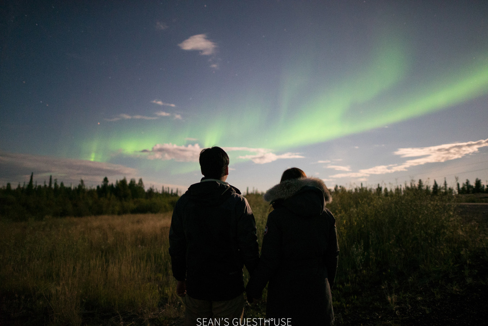 Yellowknife Northern Lights - Best Place to See the Aurora - 3.jpg