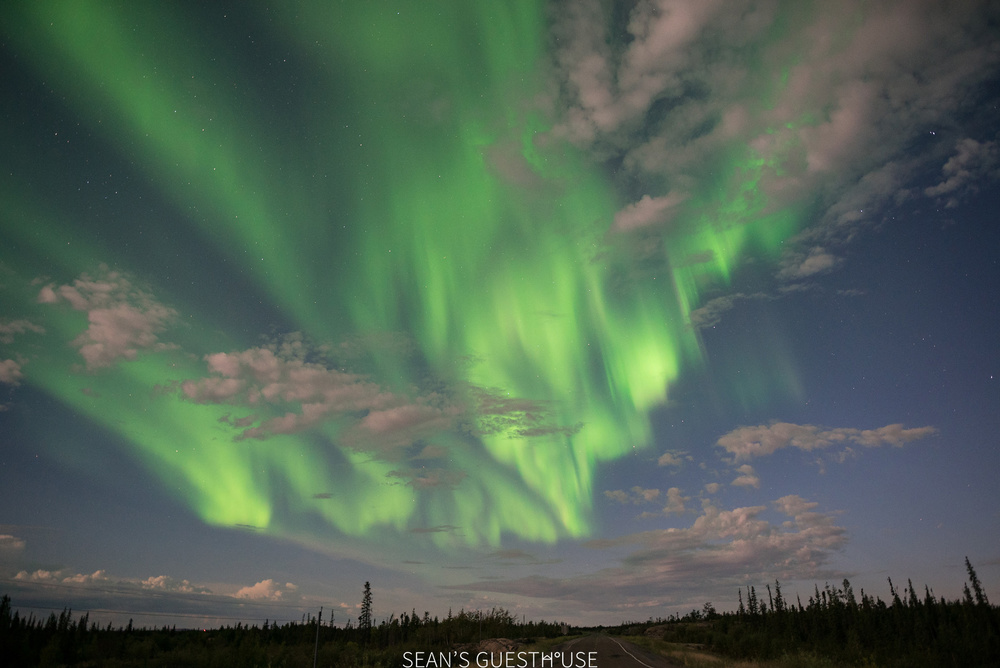 Yellowknife Northern Lights - Best Place to See the Aurora - 5.jpg