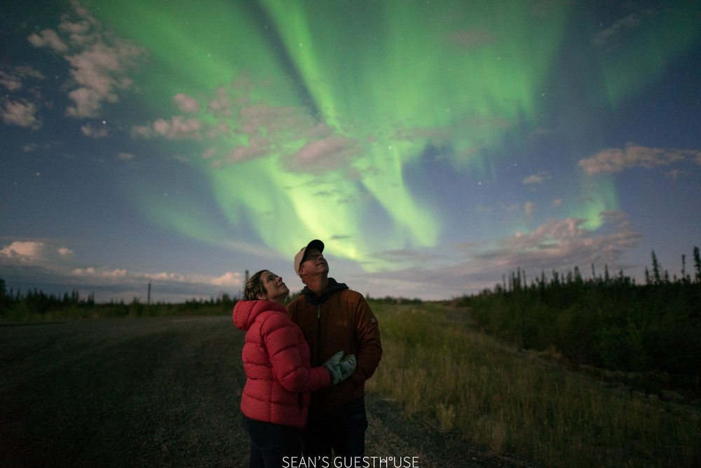 Yellowknife Northern Lights - Best Place to See the Aurora - 6.jpg