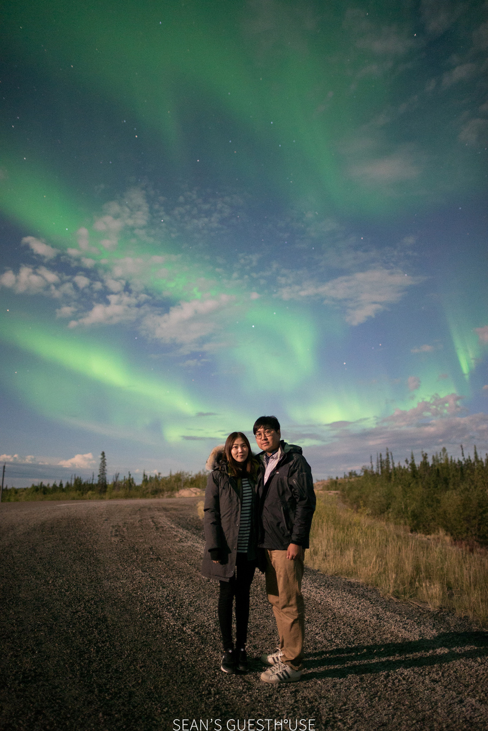 Yellowknife Northern Lights - Best Place to See the Aurora - 7.jpg