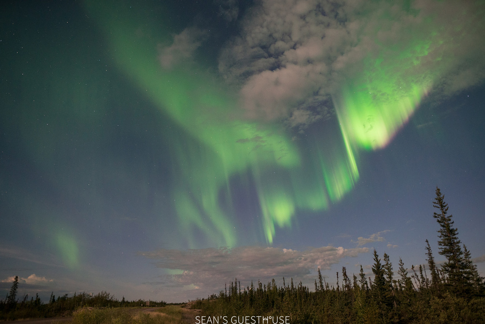 Yellowknife Northern Lights - Best Place to See the Aurora - 9.jpg