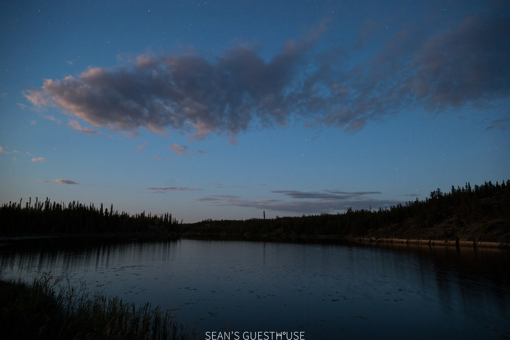 Best Place to See the Northern Lights - Yellowknife Canada - 1.jpg