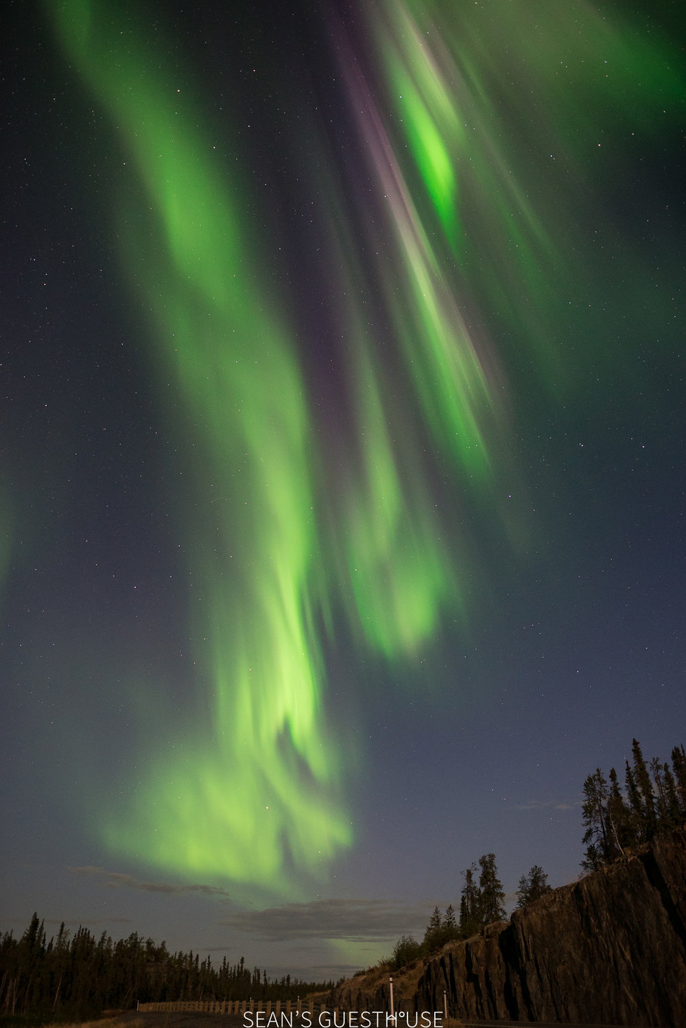 Best Place to See the Northern Lights - Yellowknife Canada - 2.jpg