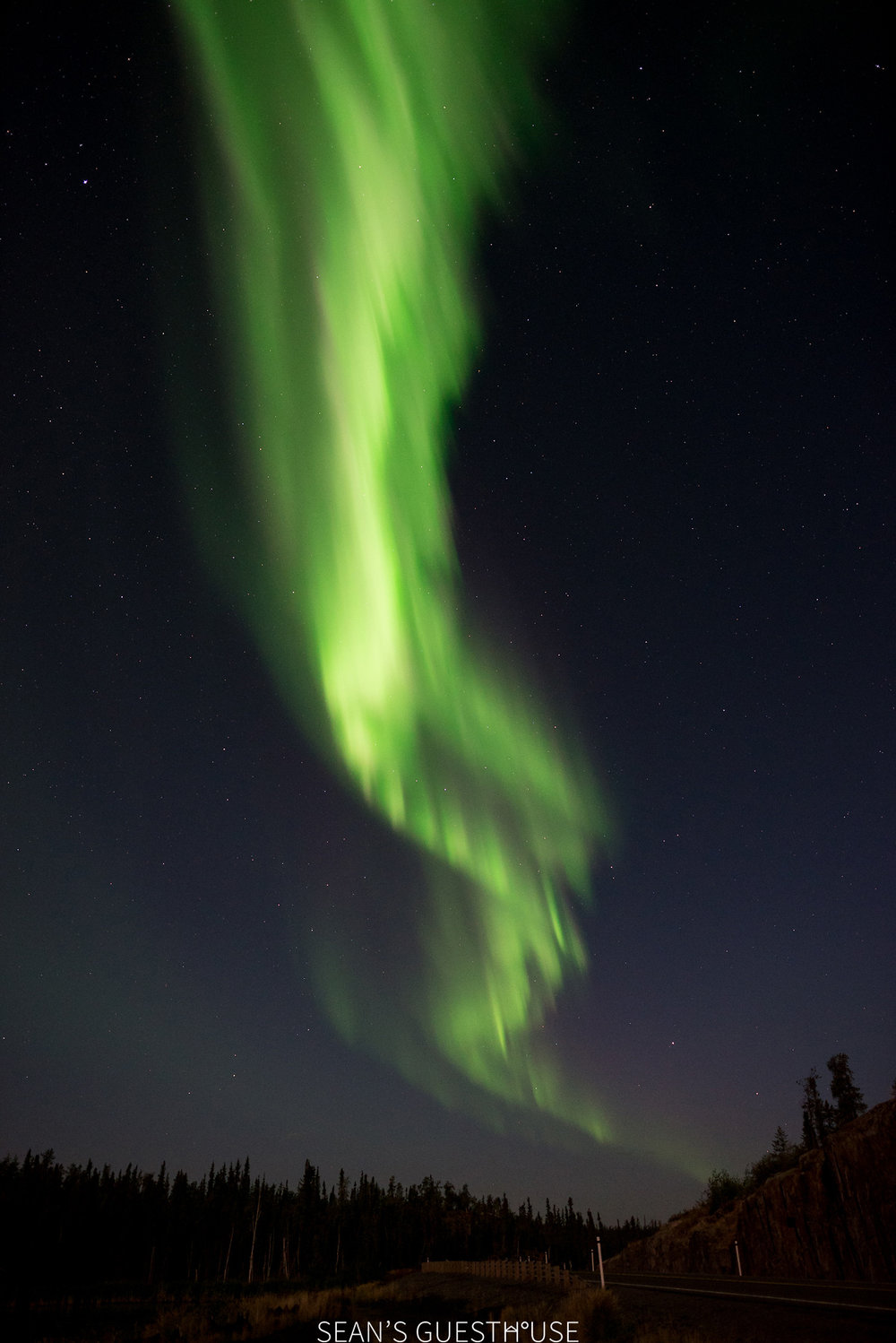 Best Place to See the Northern Lights - Yellowknife Canada - 4.jpg