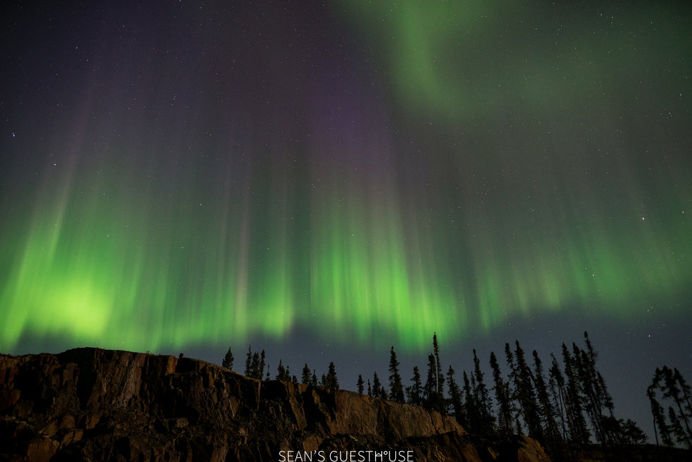 Best Place to See the Northern Lights - Yellowknife Canada - 5.jpg