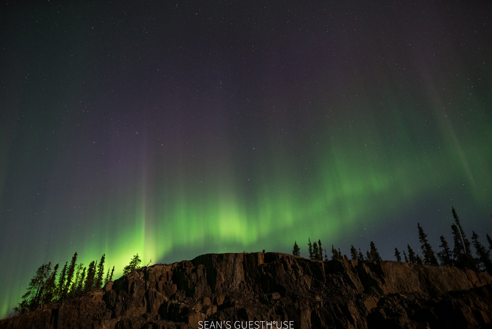 Best Place to See the Northern Lights - Yellowknife Canada - 6.jpg