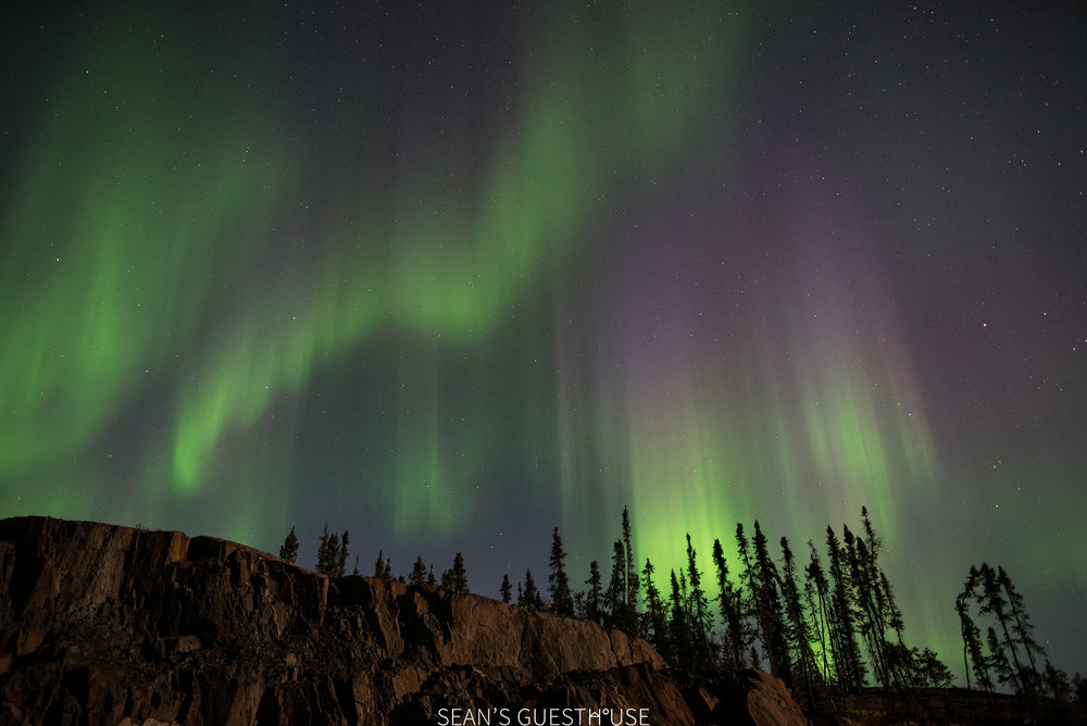 Best Place to See the Northern Lights - Yellowknife Canada - 7.jpg