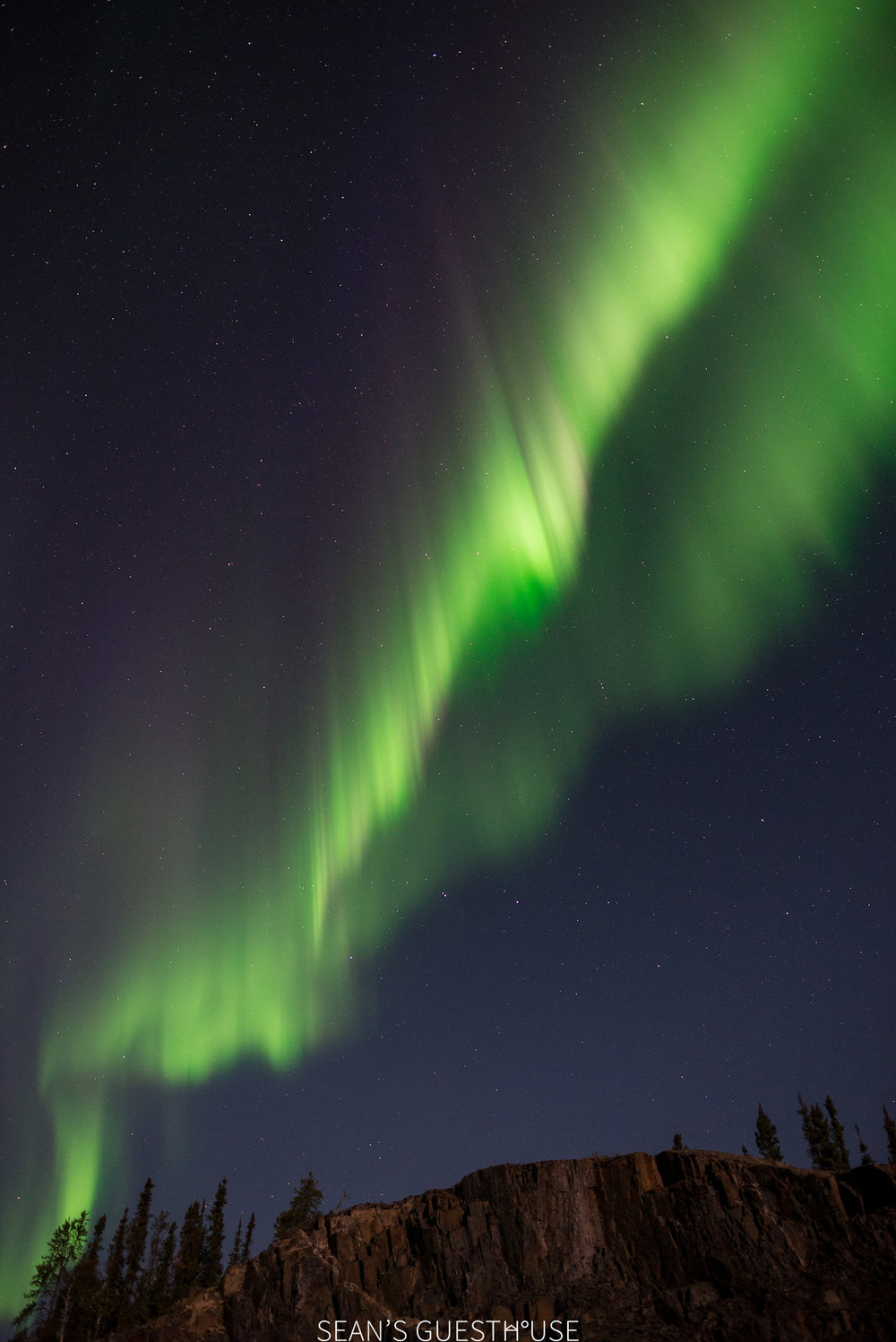 Best Place to See the Northern Lights - Yellowknife Canada - 9.jpg