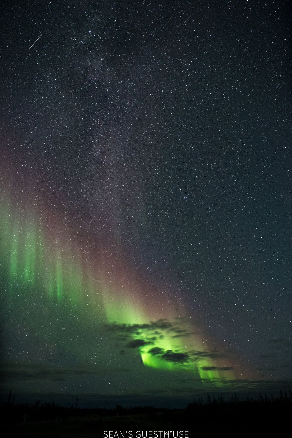 The Best Place to See the Northern Lights - Sean's Guesthouse - 4.jpg