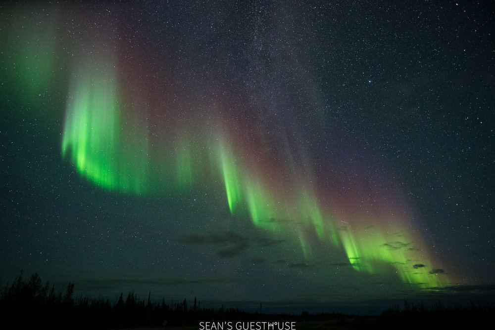 The Best Place to See the Northern Lights - Sean's Guesthouse - 5.jpg