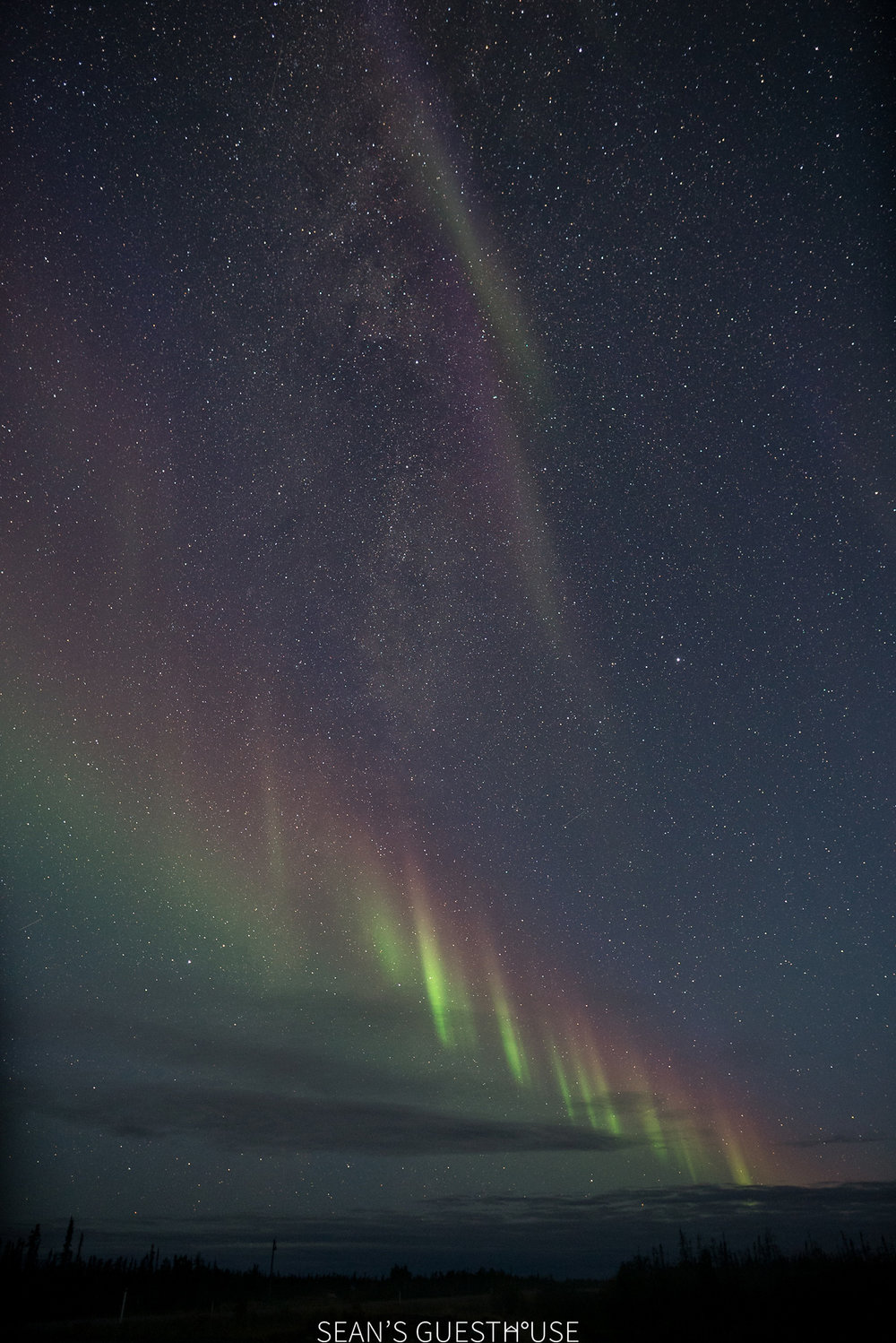 The Best Place to See the Northern Lights - Sean's Guesthouse - 6.jpg