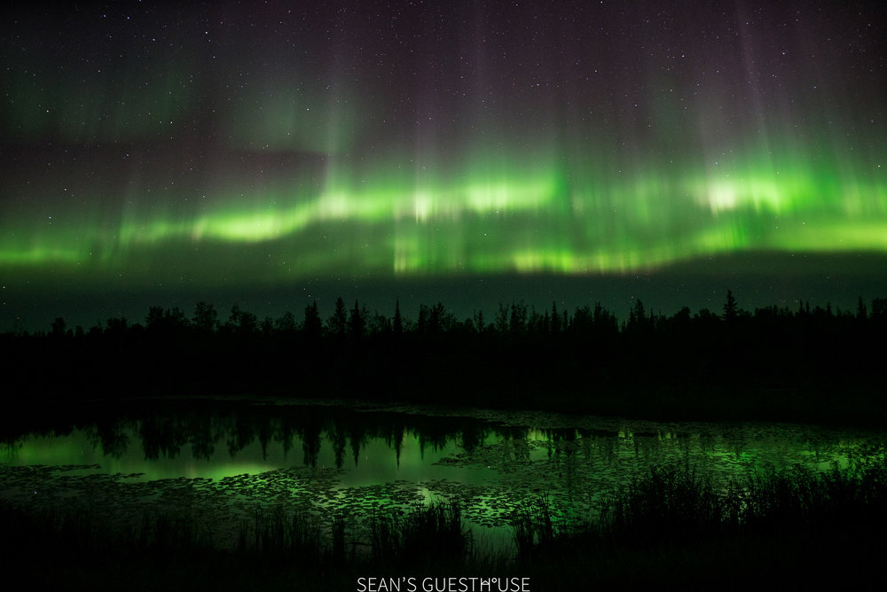 Sean's Guesthouse - Yellowknife - High Speed Solar Wind Stream - 3.jpg