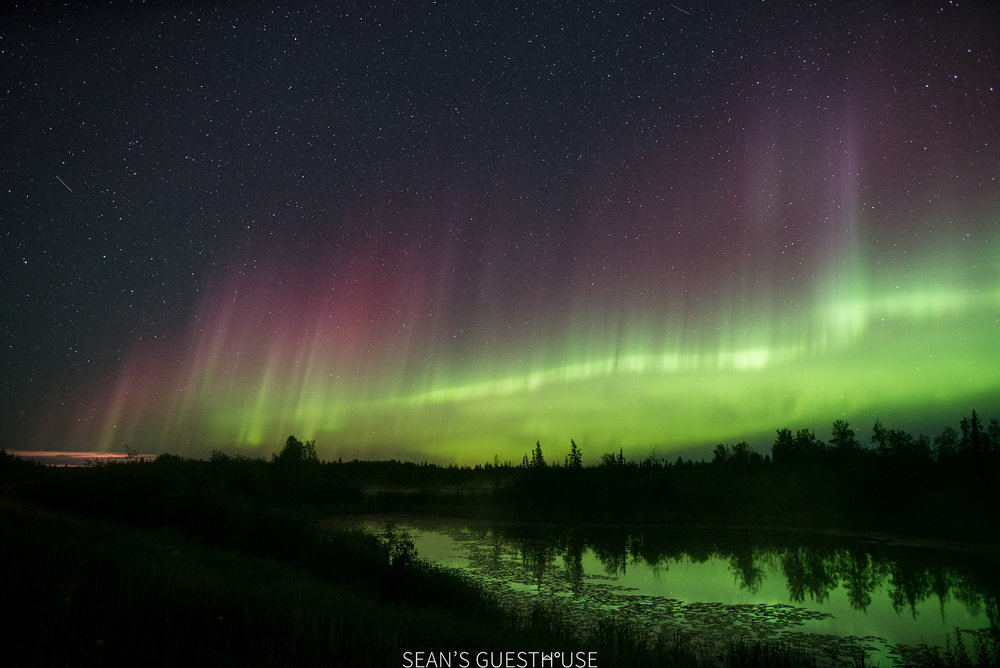 Sean's Guesthouse - Yellowknife - High Speed Solar Wind Stream - 7.jpg