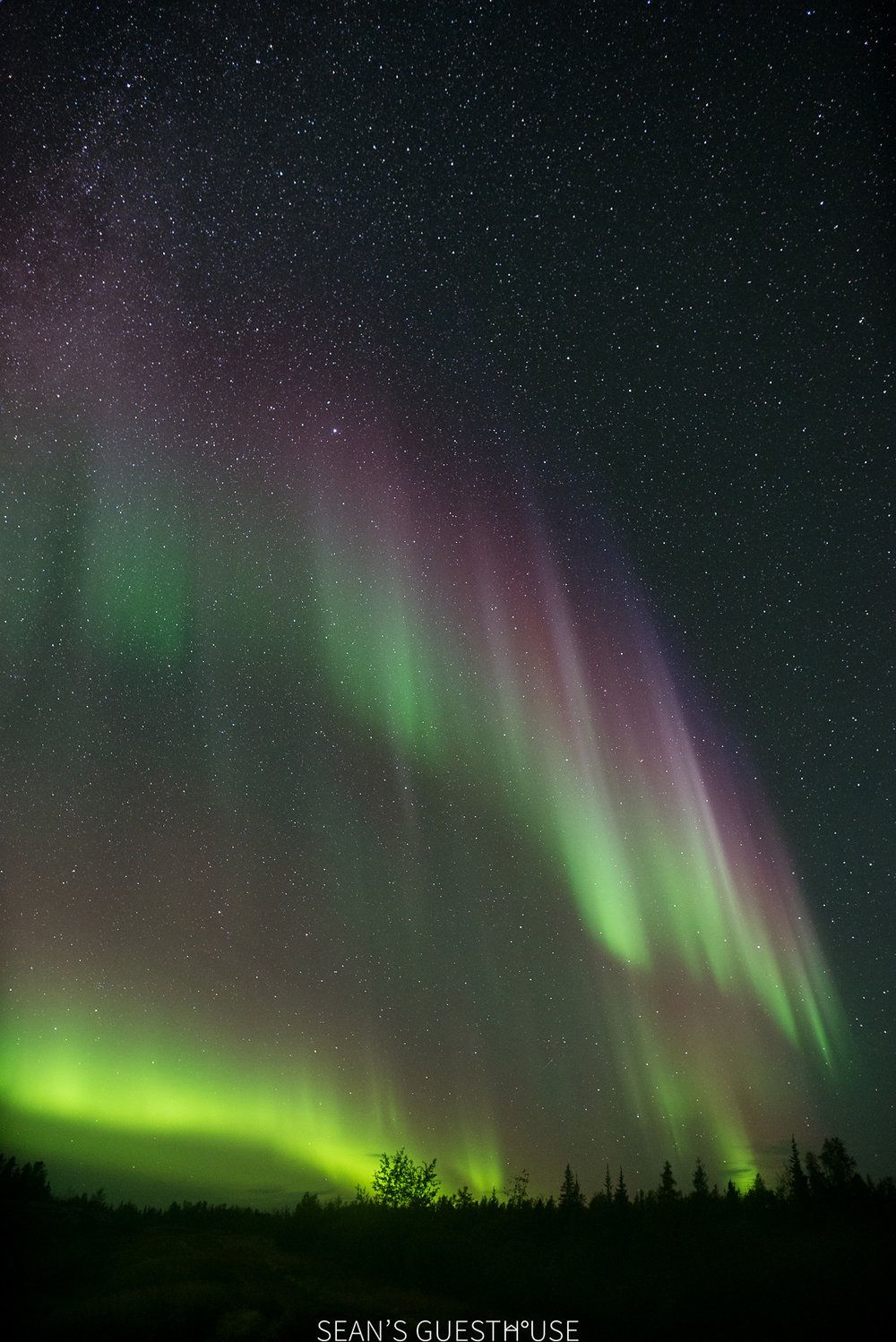 Sean's Guesthouse - Yellowknife - High Speed Solar Wind Stream - 8.jpg