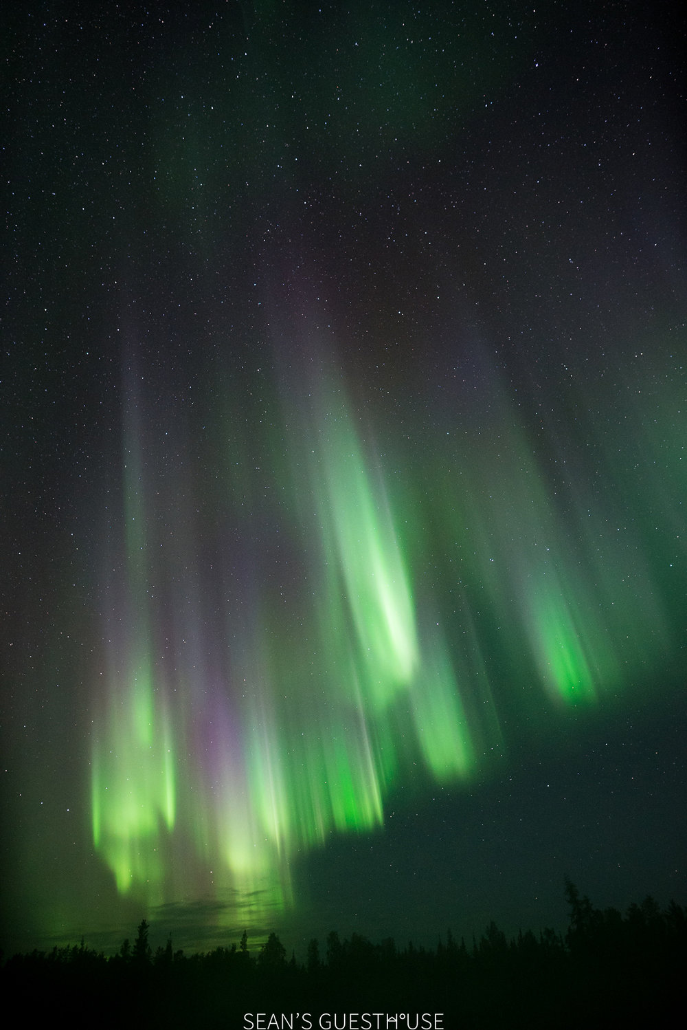 Sean's Guesthouse - Yellowknife - High Speed Solar Wind Stream - 11.jpg