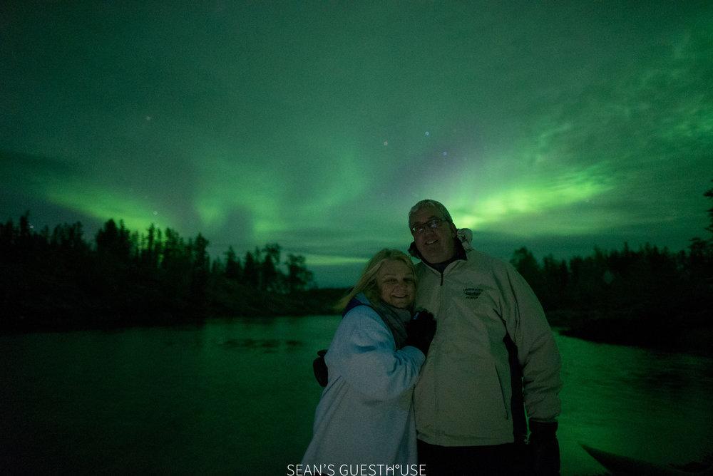 Yellowknife Northern Lights - Sean's Guesthouse - 3.jpg
