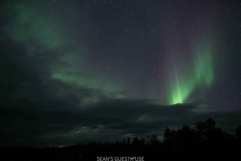 The Best Place to See the Aurora - Yellowknife Bed & Breakfast - 7.jpg