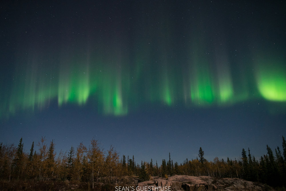 Sean's Guesthouse - Best Place to See the Northern Lights - 6.jpg