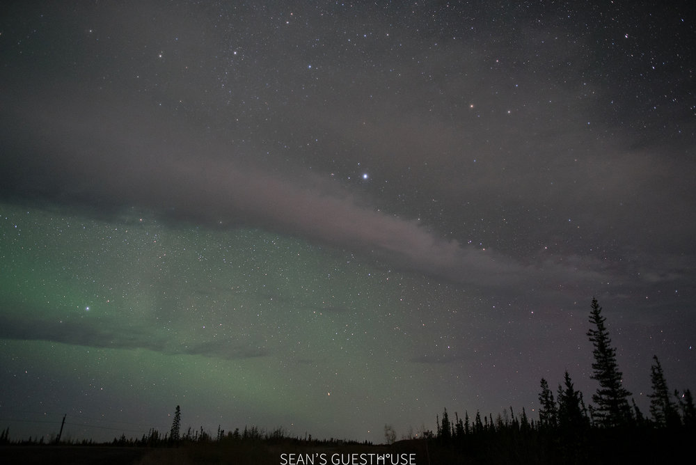 Best Place to See Northern Lights - Yellowknife Bed & Breakfast - 4.jpg