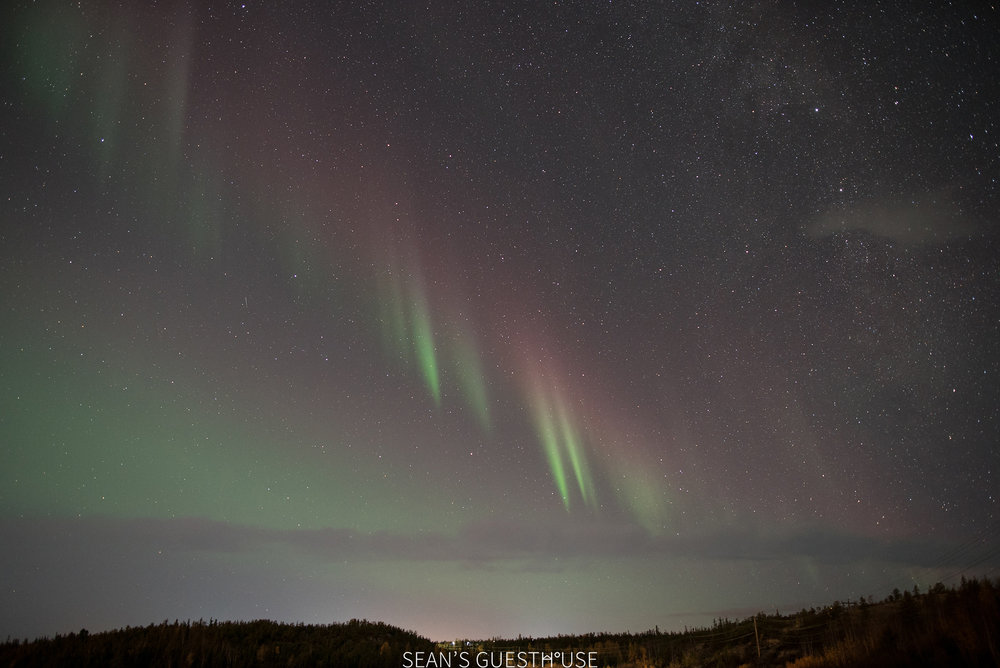 Best Place to See Northern Lights - Yellowknife Bed & Breakfast - 5.jpg