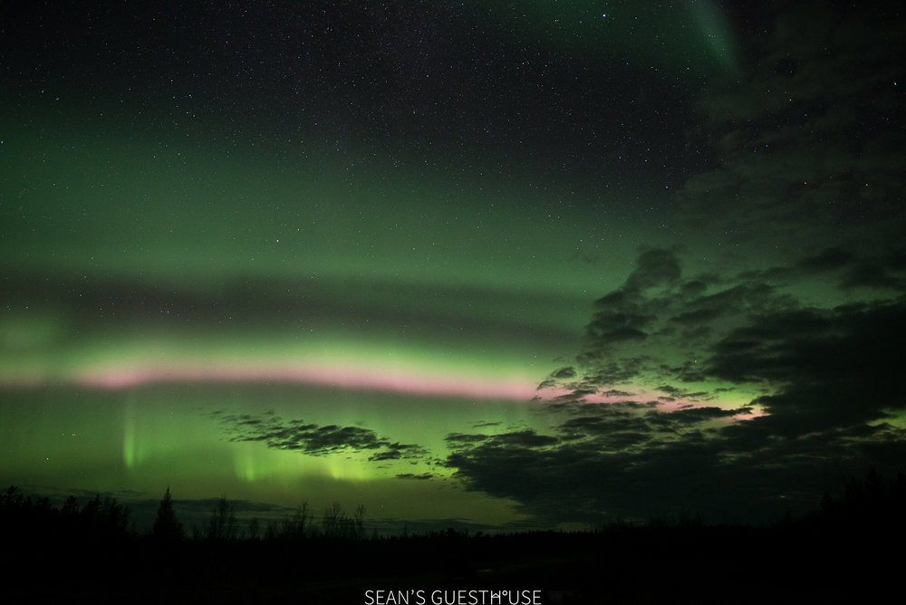 Yellowknife Bed & Breakfast - Northern Lights Tours - 6.jpg