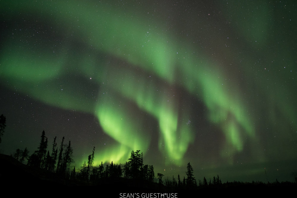 Northern Lights Canada - Best Place to See Northern Lights - 1.jpg