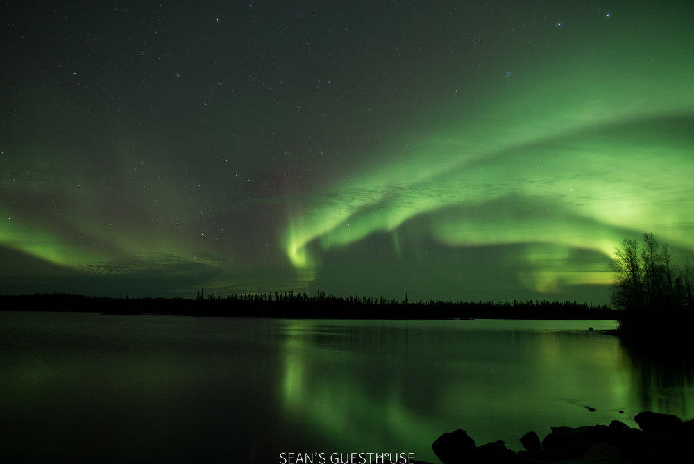 Northern Lights Canada - Best Place to See Northern Lights - 4.jpg