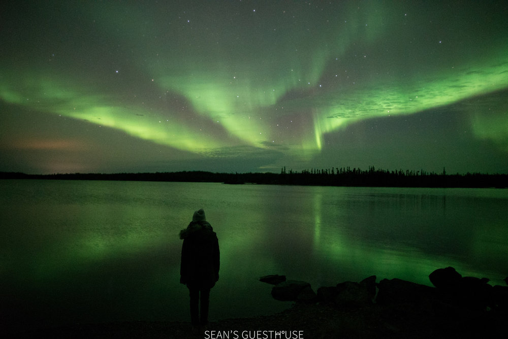 Northern Lights Canada - Best Place to See Northern Lights - 3.jpg