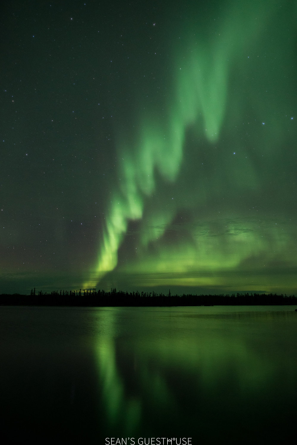 Northern Lights Canada - Best Place to See Northern Lights - 5.jpg