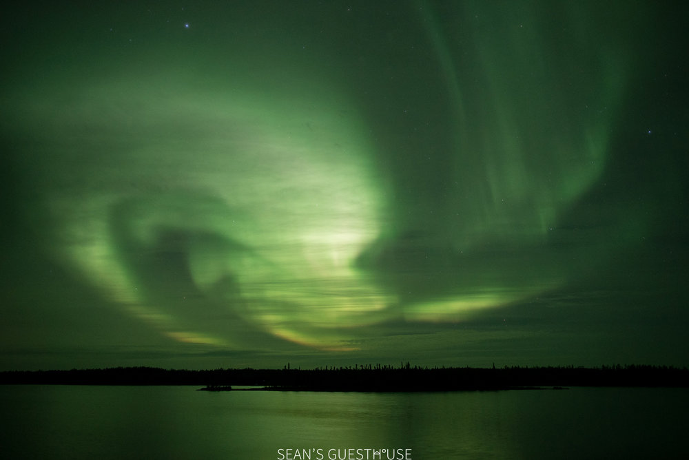 Northern Lights Canada - Best Place to See Northern Lights - 6.jpg