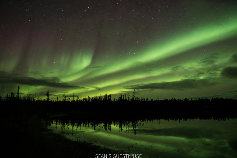 Yellowknife Northern Lights in October - 1.jpg