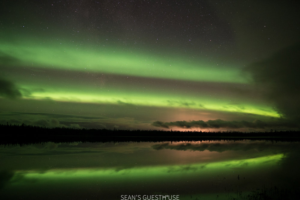 Yellowknife Northern Lights in October - 2.jpg
